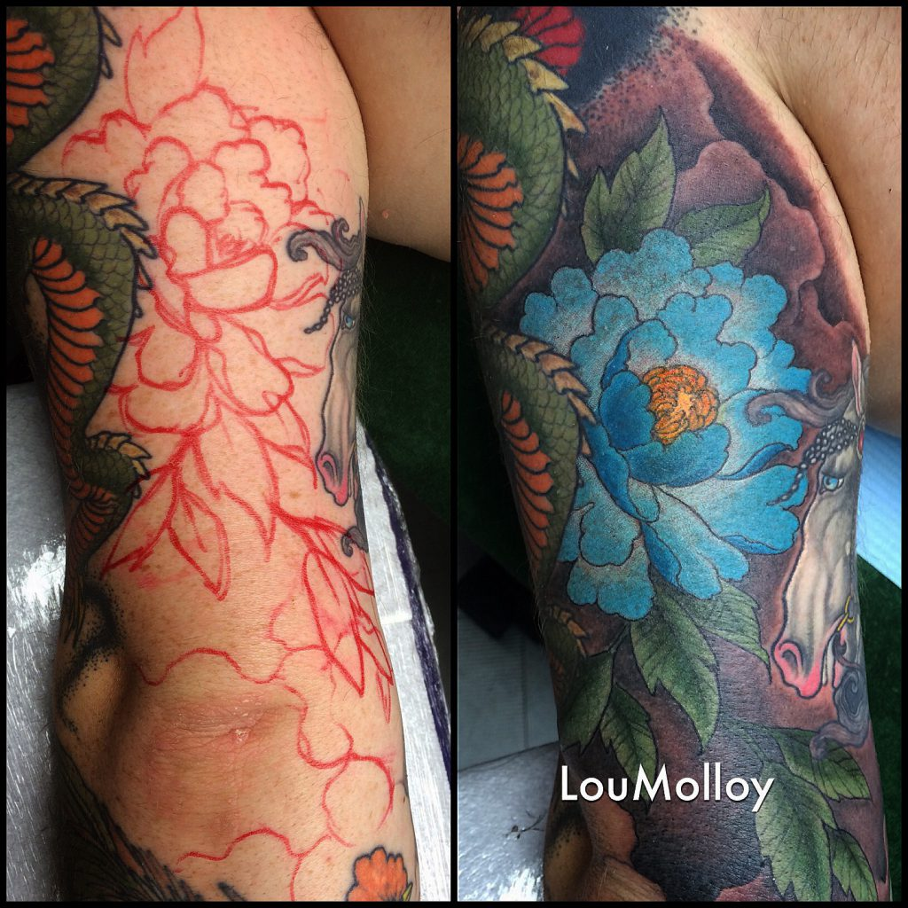 gallery middleton tattoo studio page 2